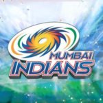 Mumbai Indians Team-Squad