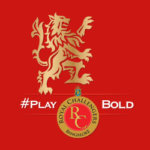 Royal Challengers Bangalore RCB Team