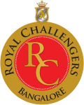 Royal Challengers Bangaloreogo