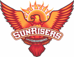 sunrisers hyderabad srh squad