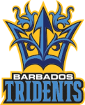 Barbados Tridents