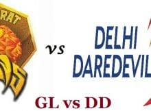 GL vs DD prediction IPL 2017