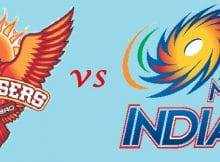 SRH vs MI prediction IPL 2017