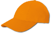 orange cap IPL 2017